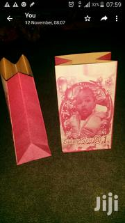 Classy Paper Bags   Bags for sale in Greater Accra, Accra Metropolitan