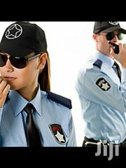 Security Job   Security Jobs for sale in Greater Accra, Nii Boi Town
