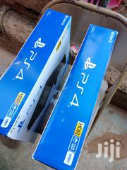 Ps4 Slim 500gb Fresh | Video Game Consoles for sale in Greater Accra, East Legon (Okponglo)