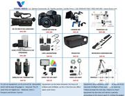 Video Rental And Event Coverage | Photography & Video Services for sale in Greater Accra, Nungua East