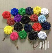 Lapel Flower Pins | Clothing Accessories for sale in Greater Accra, Achimota