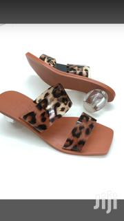 Shoes All Sizes | Shoes for sale in Greater Accra, Dansoman