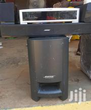 Bose For Cool Price | Audio & Music Equipment for sale in Brong Ahafo, Sunyani Municipal