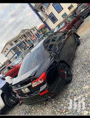 Toyota Corolla 2013 Black   Cars for sale in Greater Accra, North Kaneshie