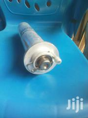 E39 E60 X5 Fuel Filter Bmw | Vehicle Parts & Accessories for sale in Greater Accra, Adenta Municipal