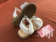 Quality Sandals For Your Child From UK | Children's Shoes for sale in Greater Accra, Tema Metropolitan