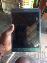 Samsung Galaxy Tab A 9.7 16 GB Blue | Tablets for sale in Greater Accra, Dansoman