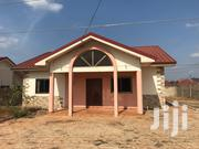 Two Bedroom House for Rent East Legon Hills Near British Intl School | Houses & Apartments For Rent for sale in Greater Accra, Adenta Municipal