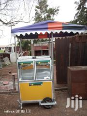 Popcorn Machines | Restaurant & Catering Equipment for sale in Greater Accra, Ga South Municipal