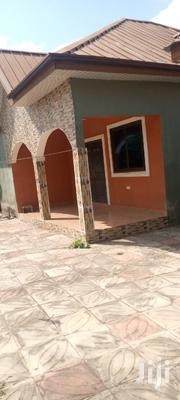 Executive Single Room Self Contained | Houses & Apartments For Rent for sale in Central Region, Awutu-Senya