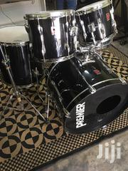 Original Premier Drum From UK | Musical Instruments for sale in Greater Accra, Kwashieman