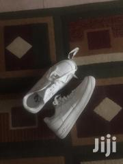 Nike Air Sneakers | Shoes for sale in Greater Accra, Dansoman
