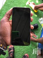 New Apple iPhone XS Max 64 GB Gold | Mobile Phones for sale in Central Region, Cape Coast Metropolitan
