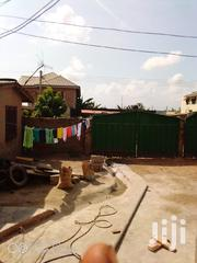 Chamber And Hall S/C At Santa Maria Antieku At 2 Years | Houses & Apartments For Rent for sale in Greater Accra, Accra Metropolitan