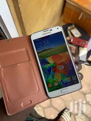 Samsung Galaxy S5 16 GB | Mobile Phones for sale in Greater Accra, Achimota