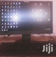 Lenovo C87 | Computer Monitors for sale in Brong Ahafo, Kintampo South
