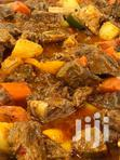 Rooster Catering Gh | Party, Catering & Event Services for sale in Accra Metropolitan, Greater Accra, Ghana