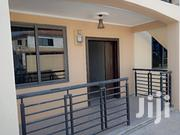 Executive 2 Bedroom Apart. 4 Rent At Ashiyie 5 Minutes From Adenta | Houses & Apartments For Rent for sale in Greater Accra, Adenta Municipal