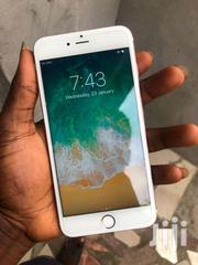 iPhone 7 32GB Rose Gold | Mobile Phones for sale in Greater Accra, Old Dansoman