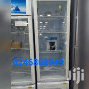 Midea Display Fridge 290 L Brand New | Store Equipment for sale in Greater Accra, Asylum Down