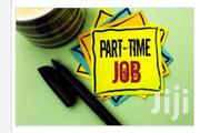 Part-time And Weekend Workers Needed Urgently | Part-time & Weekend Jobs for sale in Greater Accra, Achimota