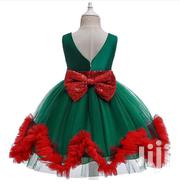She Dolls Xmas Dress | Children's Clothing for sale in Greater Accra, Adenta Municipal