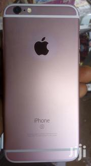 Apple iPhone 6s 64 GB Gold | Mobile Phones for sale in Greater Accra, Accra new Town