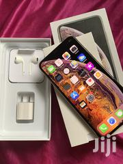 New Apple iPhone XS Max 512 GB Gold | Mobile Phones for sale in Greater Accra, East Legon (Okponglo)