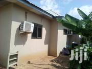 Single Room Self Contained at Adenta Commandos | Houses & Apartments For Rent for sale in Greater Accra, Adenta Municipal