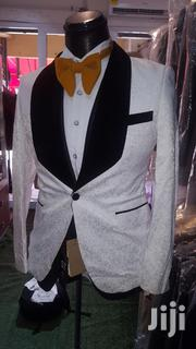 Original Quality Suit Urban Edge At Mallam Junction | Wedding Wear for sale in Greater Accra, Accra Metropolitan