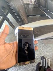Samsung Galaxy S7 Edge 128 GB | Mobile Phones for sale in Greater Accra, Accra new Town