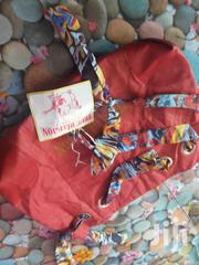 True Religion Bag Going | Bags for sale in Greater Accra, Accra Metropolitan