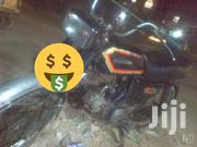 Honda 1979 Black | Motorcycles & Scooters for sale in Western Region, Juabeso