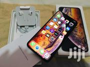 New Apple iPhone XS Max 256 GB Gold | Mobile Phones for sale in Greater Accra, Dansoman