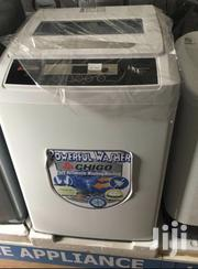 New Chigo 10 Kg Washing Machine Top Loader Fully Automatic | Home Appliances for sale in Greater Accra, Accra Metropolitan