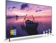 TCL 43S6500 - 43-inch Full HD Smart TV With Android Satellite In-built | TV & DVD Equipment for sale in Greater Accra, Adabraka