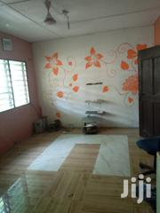 Cool Single Room S/C Dansoman | Houses & Apartments For Rent for sale in Greater Accra, Dansoman