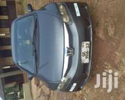Honda Civic 2009 1.8 Gray | Cars for sale in Greater Accra, Ga East Municipal