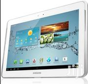 Samsung Galaxy Tab 2 10.1 P5100 16 GB White | Tablets for sale in Central Region, Awutu-Senya