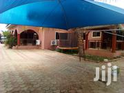 Neat 2bedroom   Houses & Apartments For Rent for sale in Greater Accra, Adenta Municipal