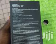 New Samsung Galaxy S8 Plus 64 GB | Mobile Phones for sale in Greater Accra, North Dzorwulu