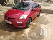 Toyota Yaris 2008 Red | Cars for sale in Greater Accra, Ga South Municipal