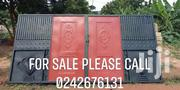 Metal Gates | Doors for sale in Greater Accra, Adenta Municipal