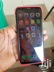 New Samsung Galaxy S9 64 GB | Mobile Phones for sale in Greater Accra, Accra Metropolitan
