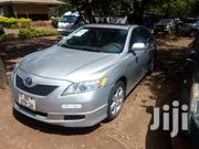 Toyota Camry 2010 Gray | Cars for sale in Ashanti, Kumasi Metropolitan