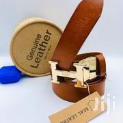 Hermes Belt | Clothing Accessories for sale in Greater Accra, Accra Metropolitan