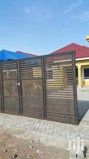 Three Bedrooms for Sale.   Houses & Apartments For Sale for sale in Greater Accra, Tema Metropolitan