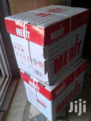 Merit Premium Quality A4 Multi Purpose Paper | Stationery for sale in Greater Accra, Adenta Municipal