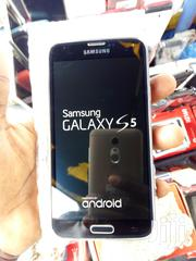 New Samsung Galaxy S5 16 GB | Mobile Phones for sale in Greater Accra, Achimota