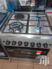 Bruhm Gas Cookers for Sale   Kitchen Appliances for sale in Greater Accra, Accra Metropolitan